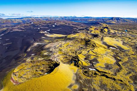 YG_Iceland--135.jpg