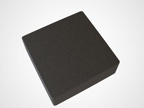 Hammond 1590F Black (1590FBK)