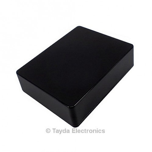 1590BB (Minimum quantity of Tayda products in order: 5)