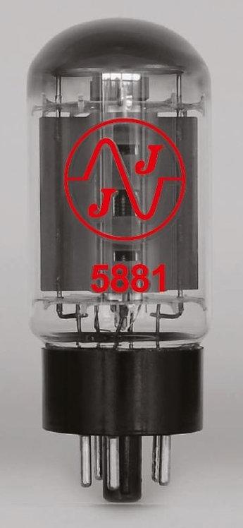 5881 JJ-Electronic
