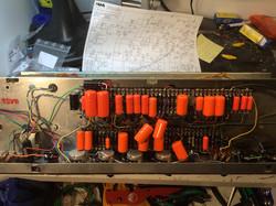 amp_repair6