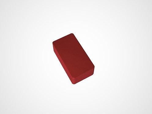 Hammond 1590BS Red (1590BSRD)
