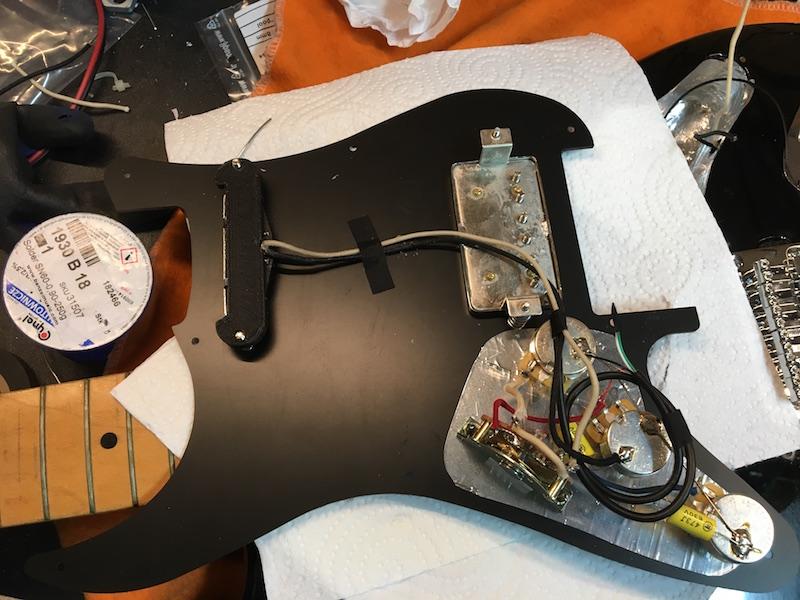 guitar_work10