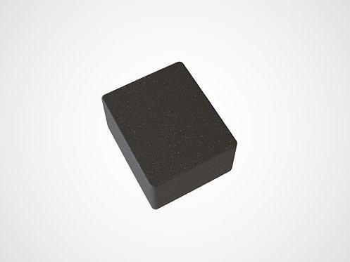 Hammond 1590CE Black (1590CEBK)