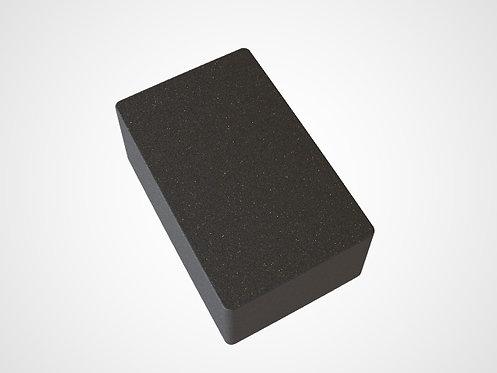 Hammond 1590E Black (1590EBK)