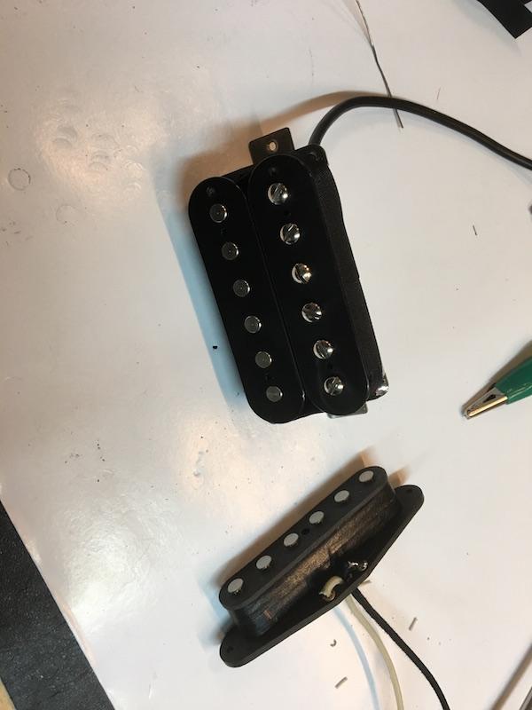 guitar_work5