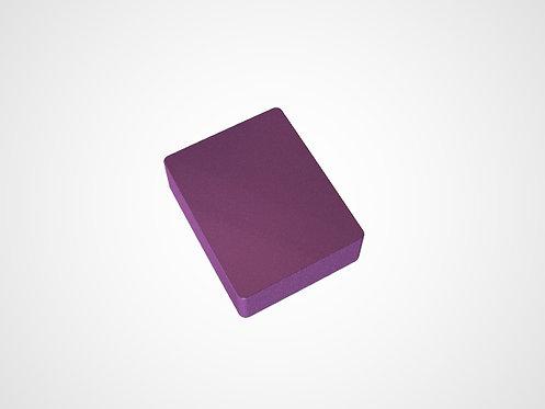 Hammond 1590BB2 Purple (1590BB2PR)