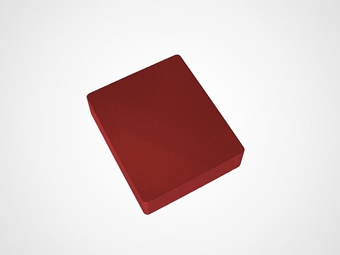 Hammond 1590XX Red (1590XXRD)
