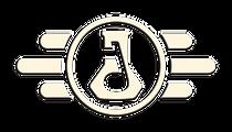 Logo_oldstyle.png
