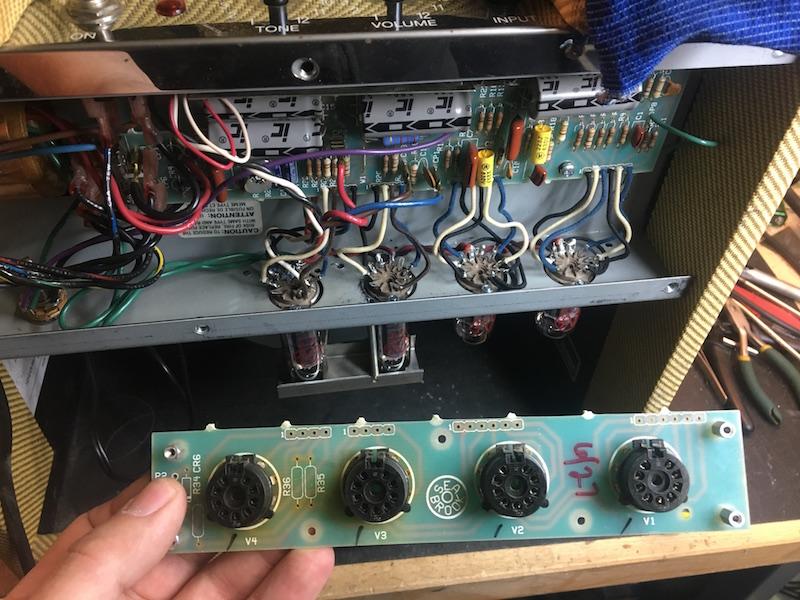 amp_repair7