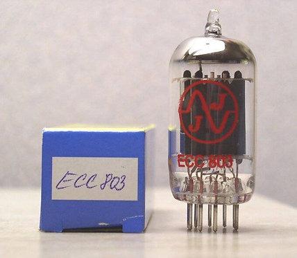 ECC803S/12AX7 JJ Electronic