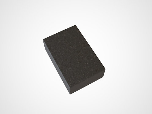 Hammond 1590J Black (1590JBK)