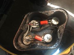 guitar_wiring