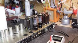 amp_repair8
