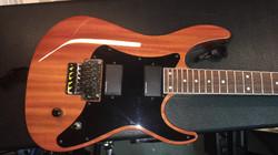 guitar_work13