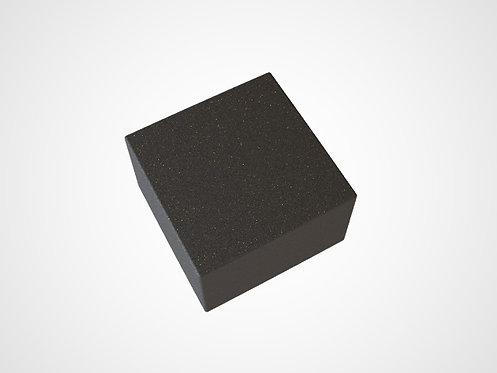 Hammond 1590K Black (1590KBK)