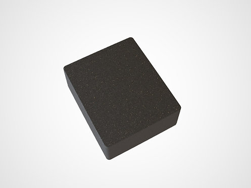 Hammond 1590X Black (1590XBK)