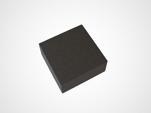Hammond 1590KK Black (1590KKBK)