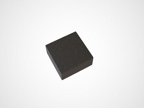 Hammond 1590Y Black (1590YBK)