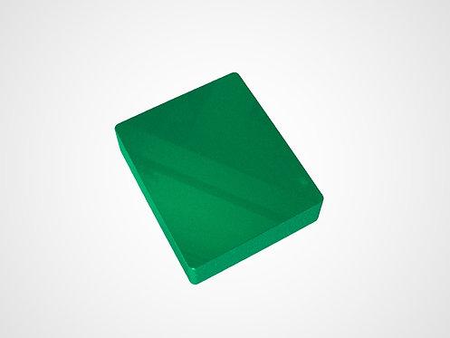 Hammond 1590XX Green (1590XXGR)