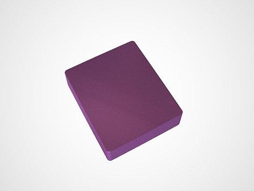 Hammond 1590XX Purple (1590XXPR)