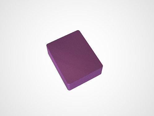Hammond 1590BBS Purple (1590BBSPR)