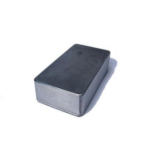 1590N1/125B (Minimum quantity of Tayda products in order: 5)