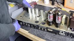 amp_repair9