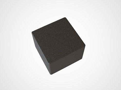 Hammond 1590V Black (1590VBK)