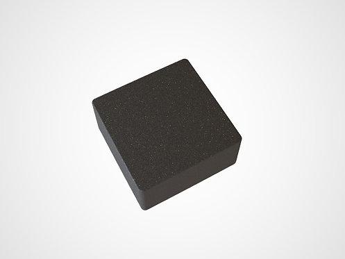 Hammond 1590U Black (1590UBK)