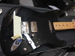 guitar_work7