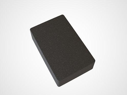 Hammond 1590D Black (1590DBK)