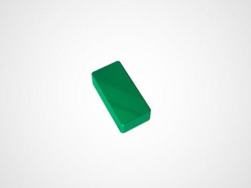 Hammond 1590G2 Green (1590G2GR)