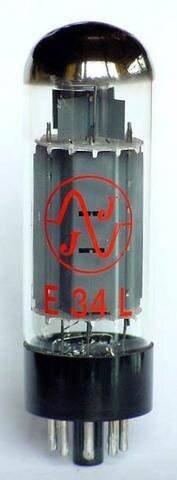 E34L JJ Electronic