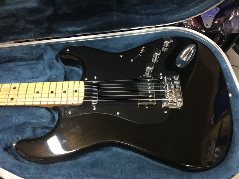 guitar_work11