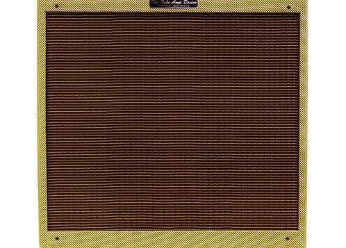 TAD Tweed Bass Four-Ten, 5F6A