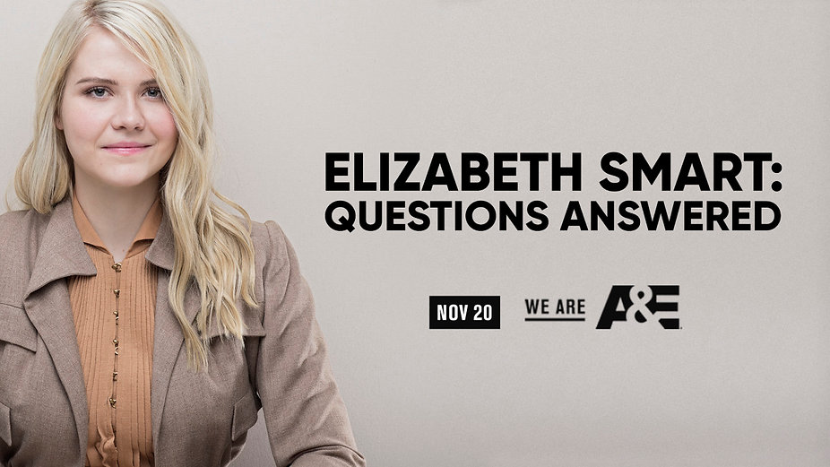 elizabeth_smart_questions_answered_promo
