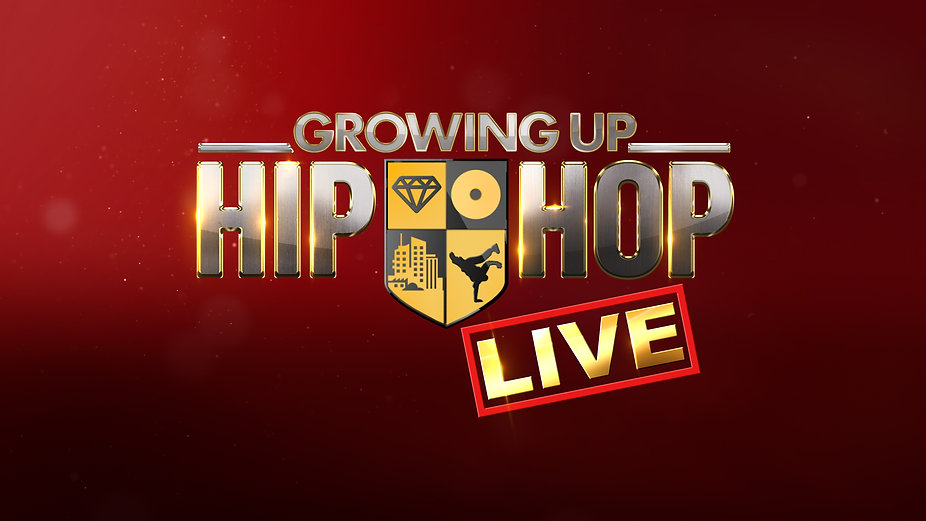 Growing up Hip Hop Live.jpg