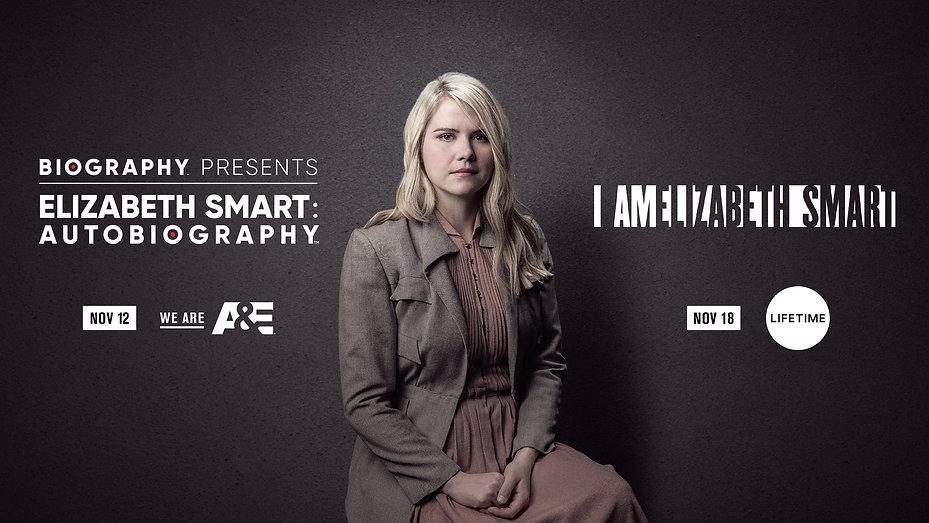 17-0332_-Elizabeth_Smart_SMT_Image_FIN.j