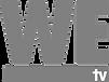 1200px-We_TV_logo_2014_edited.png