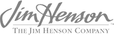 JHC_Logo_SciFi_RGB_edited_edited.png