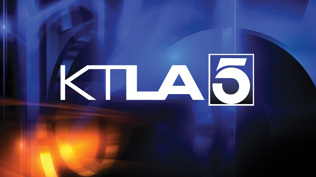 KTLA 5 News