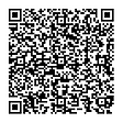 QR code - FPC McAlester.png