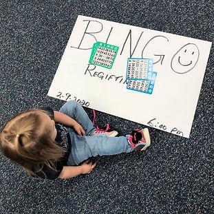 Bingo pic 1A.jpg