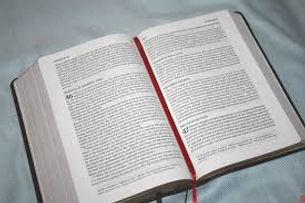 Bible  Clipart 3.jpg