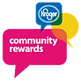 kroger-community-rewards copy.png