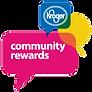 kroger-community-rewards copy.png