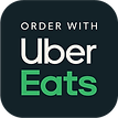 UberEats_Badge_Vertical_330x330 (1).png