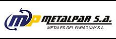 Metalpar.png