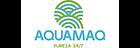 Aquamaq.png